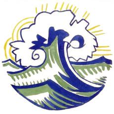 KARANTEZ VRO est la boutique en ligne des produits bretons enracinés, des spécialités bretonnes saines, originales et authentiques.