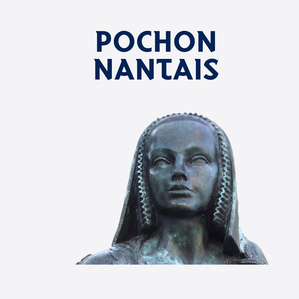 KV_PochonNantais2_1000x1000