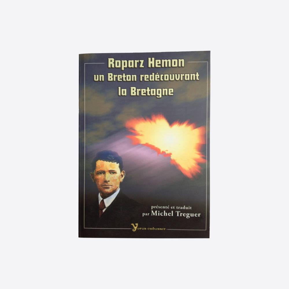 Roparz Hemon