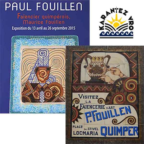 Paul Fouillen