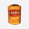 Whisky Eddu gold