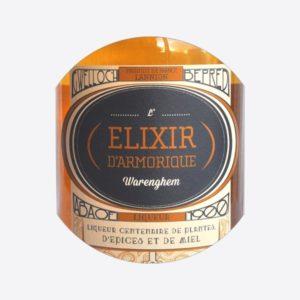 Elixir d'Armorique