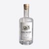 gin breton