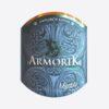 Whisky Armorik Légende 1