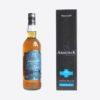 Whisky Armorik Légende